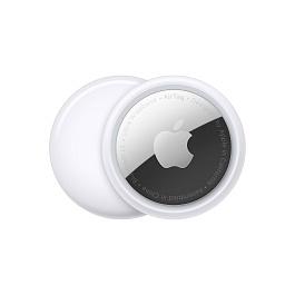 Apple - AirTag