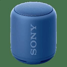 Sony - Extra Bass Portable Bluetooth Speaker SRS-XB10
