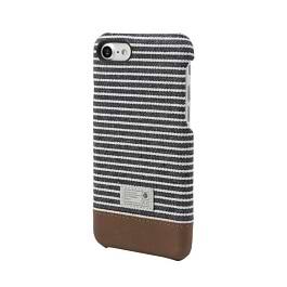 HEX Focus Case iPhone 7