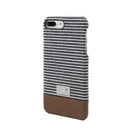 HEX Focus Case iPhone 7 Plus
