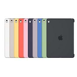 Apple Silicone Case iPad Pro 9.7