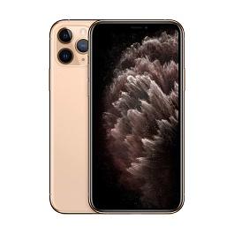 Apple - iPhone 11 Pro 64GB / Gold *תצוגה*