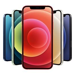 Apple - iPhone 12