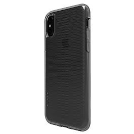 Skech - Matrix for iPhone XS/X