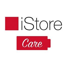 iStoreCare / 3 Years For MacBook Pro