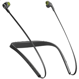 Jabra - HALO Elite 25e