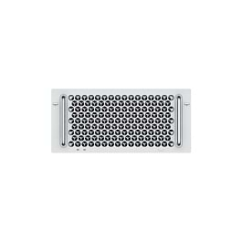 Apple - Mac Pro / Rack