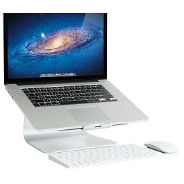RainDesign - mStand for MacBook