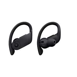 Beats - PowerBeats Pro Totally Wireless Earphones