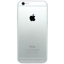 iPhone 6 64GB / Silver *תצוגה*