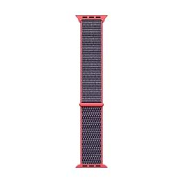 Apple Watch Sport Loop Band 42/44mm