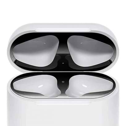 THS - AirPods Dust Guard
