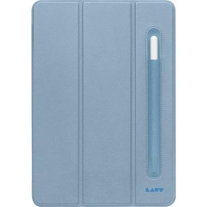 Laut - Huex for iPad Air 10.9