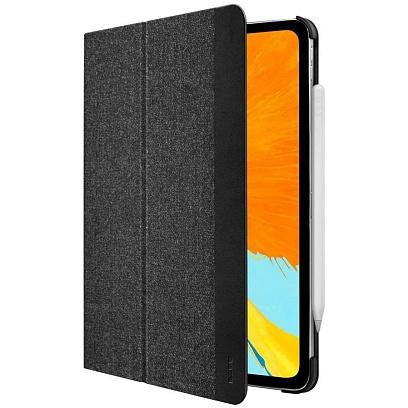 Laut - Inflight Folio Cover for iPad Air 10.9