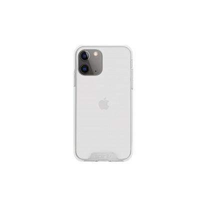 Spirit - Case for iPhone 12 mini Clear