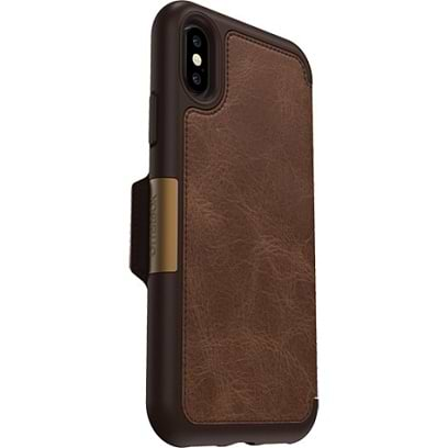 OtterBox Strada for iPhone X