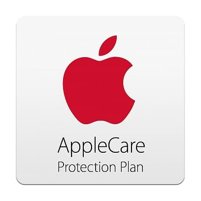AppleCare Protection Plan For Apple iMac White