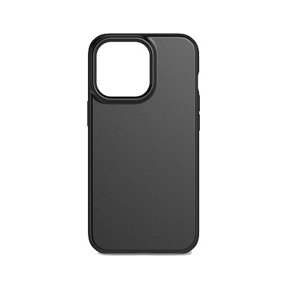 Tech21 - EvoLite for iPhone 13 Pro