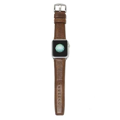 Sena Heritage Watch Band 42mm