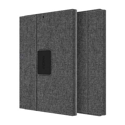 incipio - Esquire Series Folio for iPad Pro 10.5 / Gray Gray