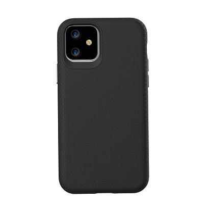 Toiko - X-Guard for iPhone 11