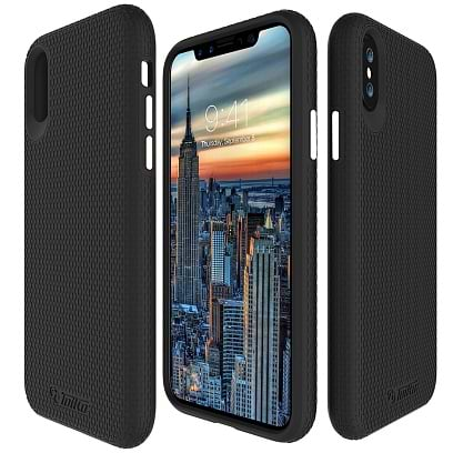 Toiko X-Guard for iPhone X