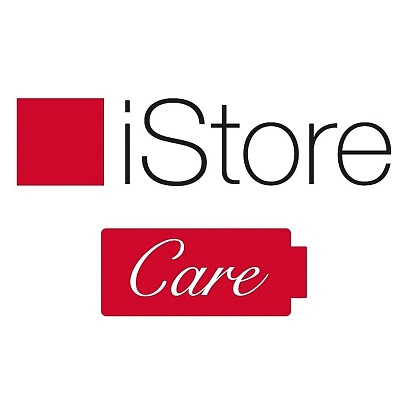 iStoreCare / 2 Years Warranty for AirPods ללא צבע