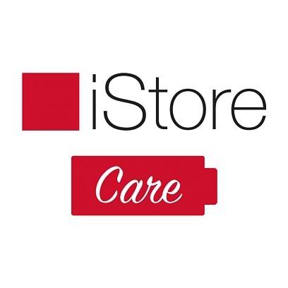 iStoreCare / 3 Years For MacBook and MacBook Air ללא צבע