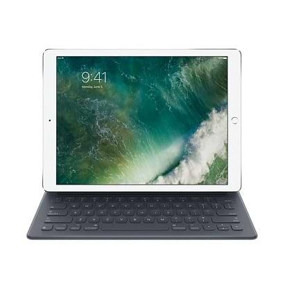 Smart Keyboard 12.9 iPad Pro Black