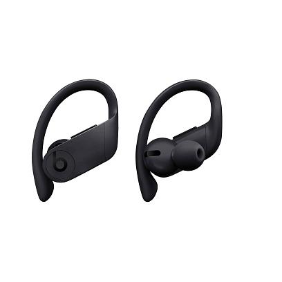 Beats - PowerBeats Pro Totally Wireless Earphones