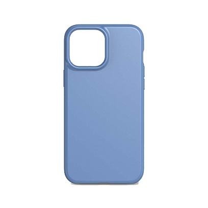 Tech21 - EvoLite for iPhone 13 Pro Max