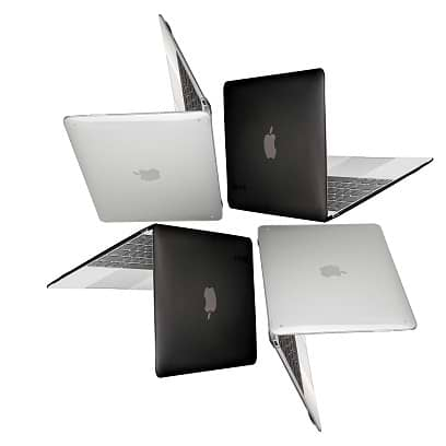 Speck SeeThru Macbook 12