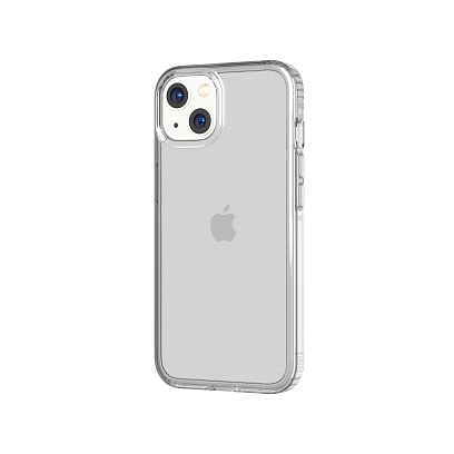 Value - Shock Proof Case for iPhone 13