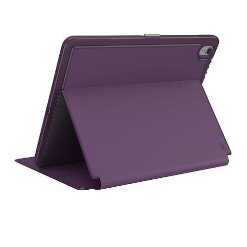 Speck - Presidio Pro Folio for iPad Pro 12.9 (2018)