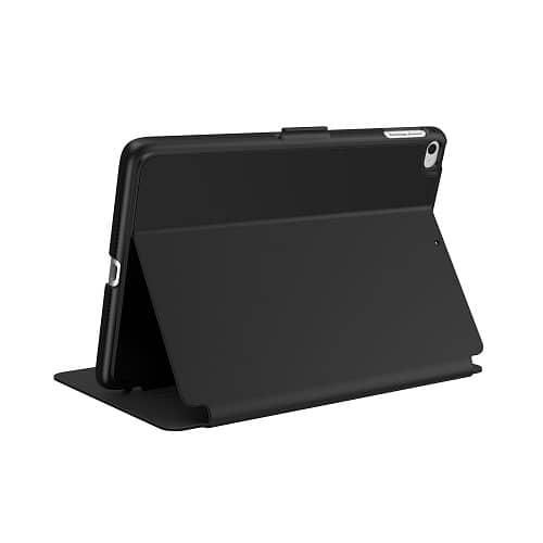 Speck - BalanceFOLIO for iPad mini 5