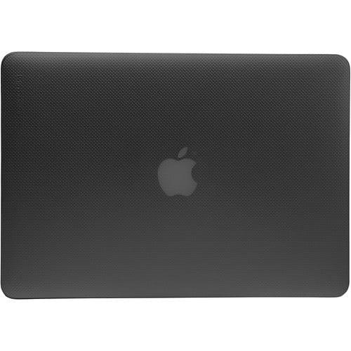 Incase Hardshell Dots for MacBook Air 13 (Non-Retina)