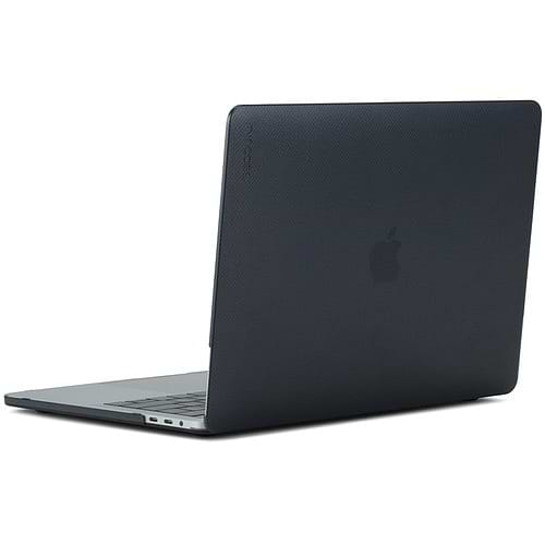Incase Hardshell Dots for MacBook Pro 13 (2016 or later)