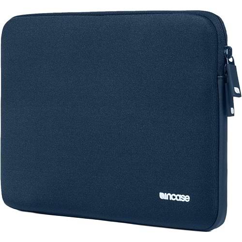 Incase - Classic Sleeve for MacBook Pro 13 / Midnight Blue