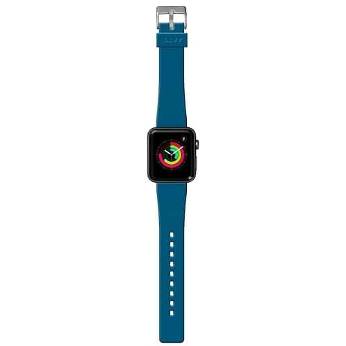Laut Active for Apple Watch 42/44mm