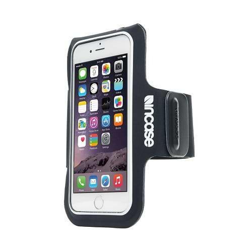 Incase Active Armband for iPhone 7/7 Plus/8/8 Plus/X