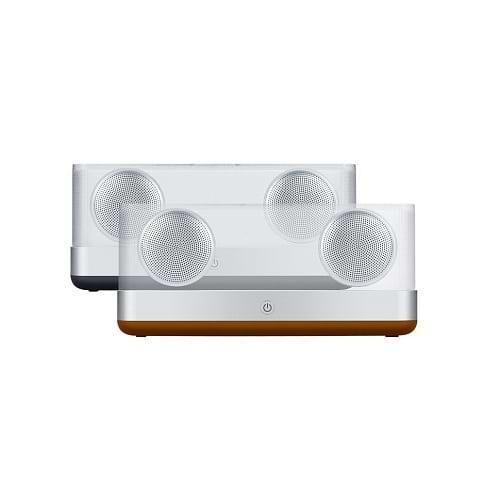 Arisen - WindBox Elegant 4.2 Bluetooth Speaker