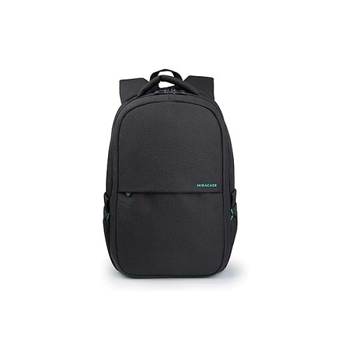 Miracase - Royce BackPack for MacBook Pro 15
