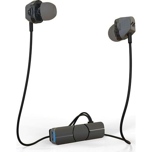 iFrogz - Impulse Duo Bluetooth Earphones