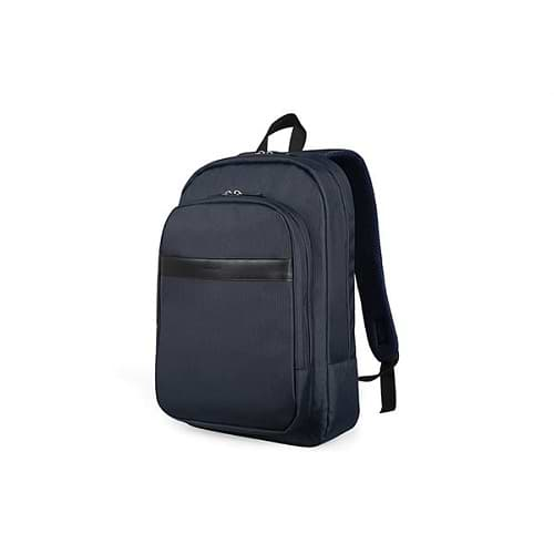 miracase - Lapack BackPack for MacBook Pro 15