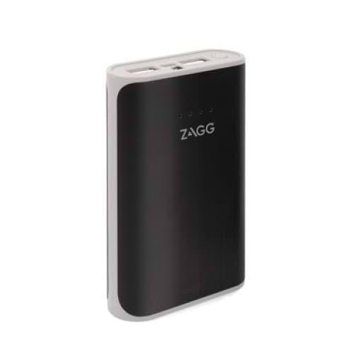 ZAGG - Ignite Portable Charger 6000mAh