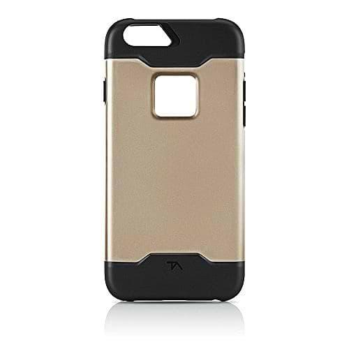 Tech Armor Active Series iPhone 6/6s