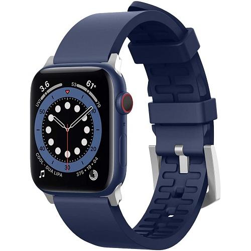 Elago - Premium Fluoro for Apple Watch 42/44mm
