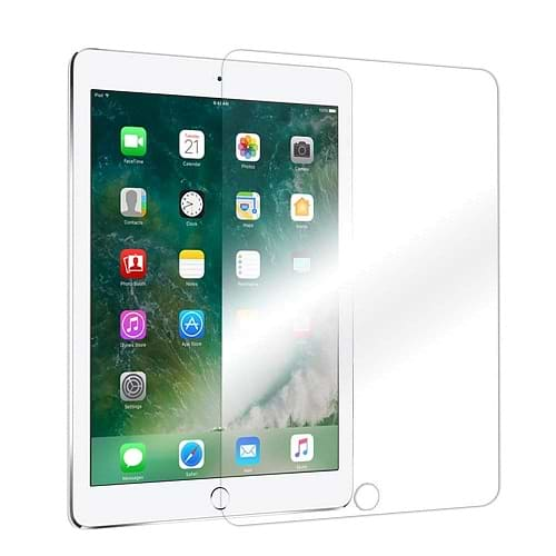 OTAO - Screen Protector for iPad 9.7