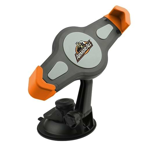 ARMORALL - Suction Mount for iPad