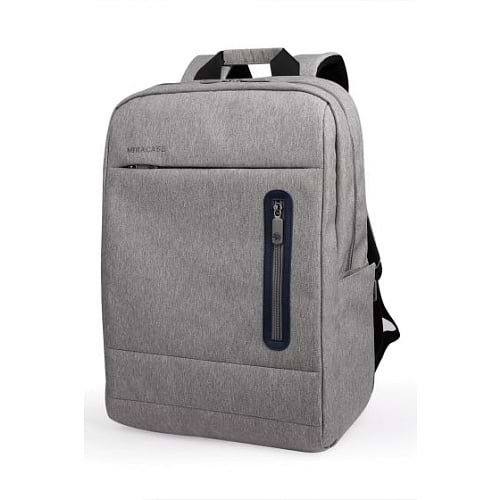 Miracase - Letu BackPack for Macbook Pro 15